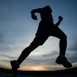 The Health Benefits of Exercise – The Mounting Evidence